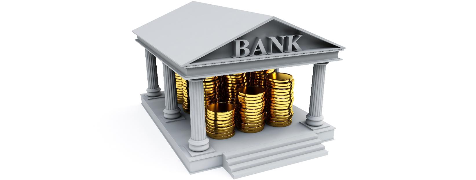 Споры в суде с банками